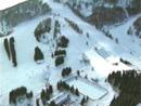 Skigebiet Piancavallo